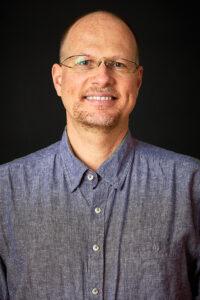 Dr. Markus Wallner, FA für Orthopädie und orthopädische Chirurgie