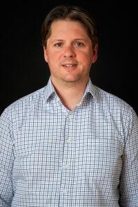 Dr. Michael Anderl, FA für Orthopädie und orthopädische Chirurgie